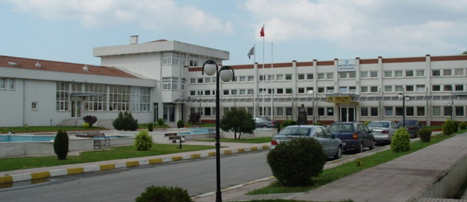 Gebze Institute of Technology
